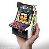 Dig Dug Micro Player