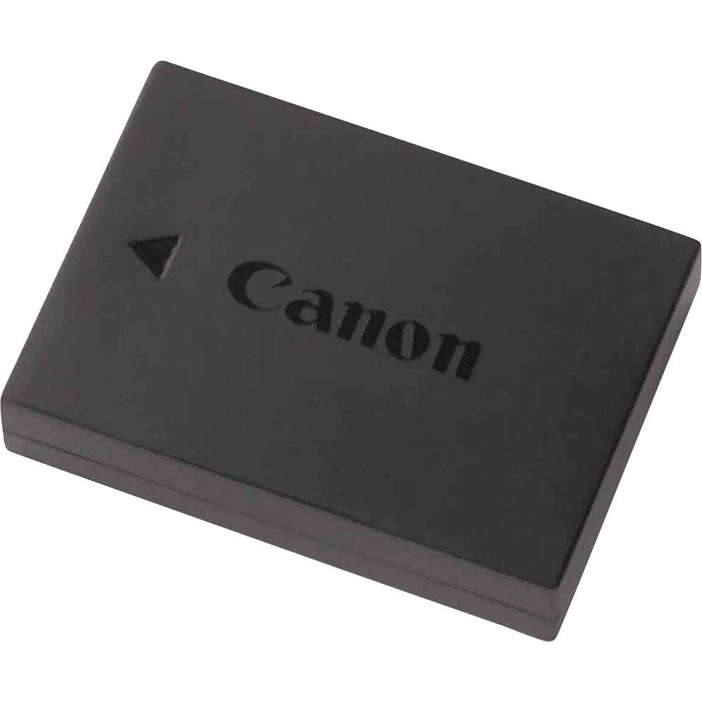 Canon 5108B002 batería LP-E10 para Canon EOS 1100D, EOS 1200D