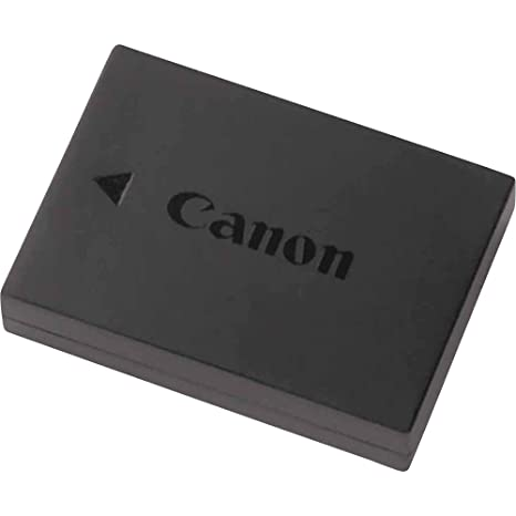 Comprar Bateria Lp E10 Canon 2000d Amazon