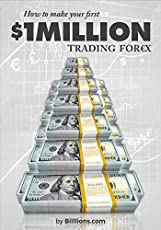 Xtb straddle forex strategy trading