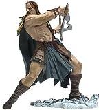 McFarlane Toys Conan the Barbarian Series 1 Action Figure Skifell Vanir Warrior