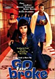 Go For Broke [Import]