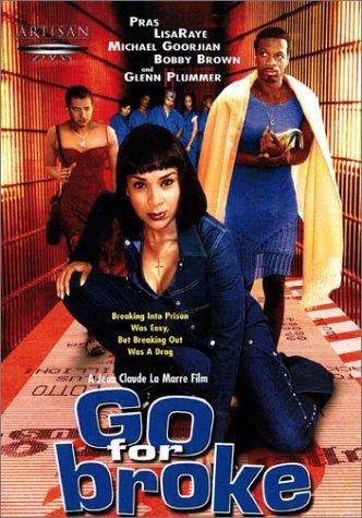 Go For Penurious (2002)