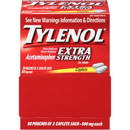 tylenol-extra-strength-caplets-500mg-50-pouches-of-2-caplets-each