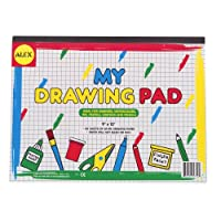 Art and Drawing Toys