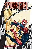 Spider-Girl Vol. 1: Legacy (Spider-Girl (1998-2006))