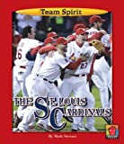 The St. Louis Cardinals, Mark Stewart, 1599530961