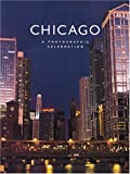 Chicago, Marilyn Soltis, 0762409983