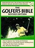 The Golfer's Bible, Frank K. Allen and Tom L. Presti, 038524102X