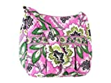 Vera Bradley Mom's Day Out (Priscilla Pink)