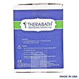 Therabath Paraffin Wax Refill - Use To Relieve