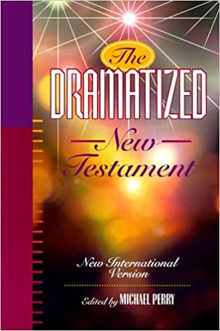 Bibles download 110000 free ebooks to your kindle ipadiphone ebook downloads for android free the dramatized new testament new international version 0801071232 by michael perry pdb fandeluxe Images
