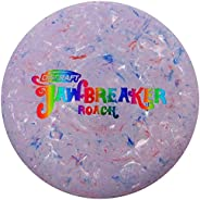 Discraft Jawbreaker Roach Putt and Approach Golf Disc [Colors May Vary]