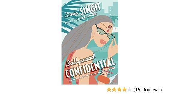 bollywood confidential singh sonia