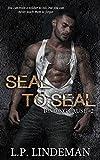 Seal To Seal (Binding Cause Book 2)