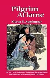 Pilgrim Aflame