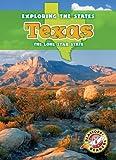 Texas, Kristin Schuetz, 1626170436