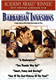 The Barbarian Invasions [DVD + Digital]