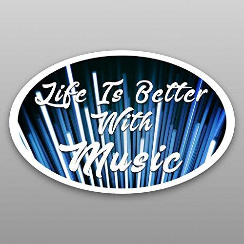 music car emblem - 1