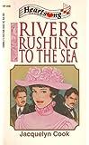 Rivers Rushing to the Sea