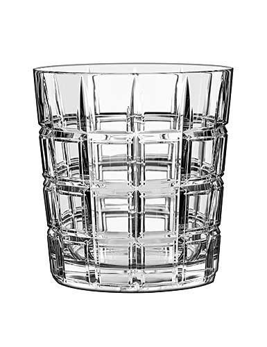 - Marquis by Waterford Crosby Ice Bucket, Clear by Marquis By Waterford