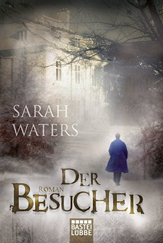 Der Besucher (German Edition) pdf epub