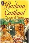 Le signe de l'amour par Cartland