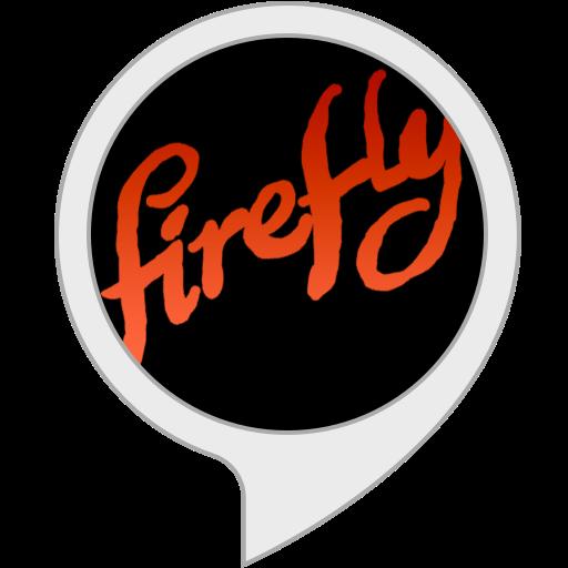 Unofficial Firefly Fan Episode List -