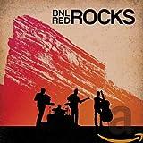 BNL Rocks Red Rocks