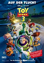 Filmcover Toy Story 3