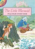 The Little Mermaid, Sheilah Beckett, 0486288250