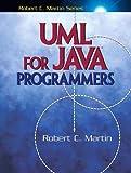 UML for Java¿ Programmers (Robert C. Martin)