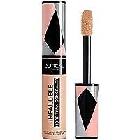 L'Oréal Paris Infaillible Tüm Yüze Uygulanabilir Kapatıcı 326 Vanilla, 6.3 ml
