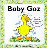 Baby Goz, Steve Weatherill, 0711206511