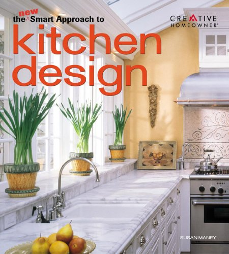 the-new-smart-approach-to-kitchen-design
