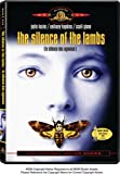 Silence Of The Lambs (Bilingual)