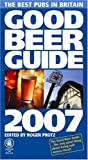 Good Beer Guide 2007 2007
