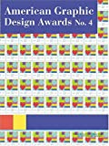 American Graphic Design Awards, Visual Reference Publications Staff, 1584710764