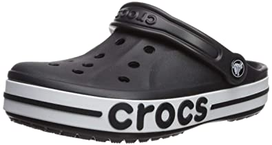 e6b9f68b2 Crocs Bayaband Clog