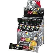 Arizona Arnold Palmer Half & Half Iced Tea, Lemonade Powder Stix (30 Packets)