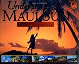 Under a Maui Sun, Cheryl Chee Tsutsumi, 0896103943