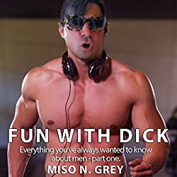 Fun with Dick