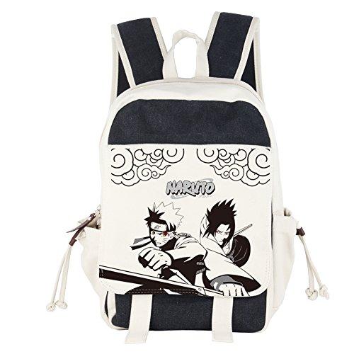 Innturt Canvas Backpack Rucksack School product image