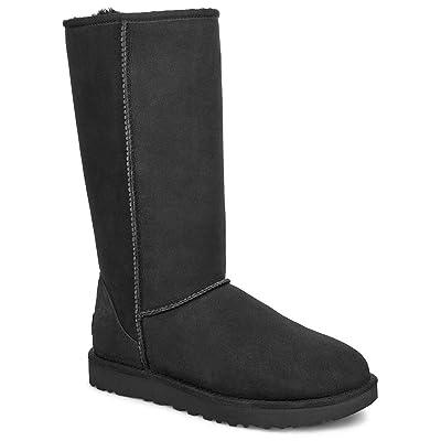 UGG Women's, Classic Tall II Tasman Braid Boot | Shoes