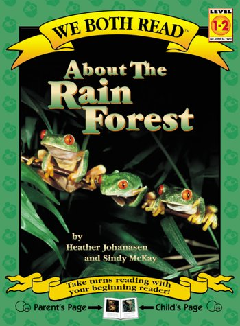 About the Rain Forest (We Both ()