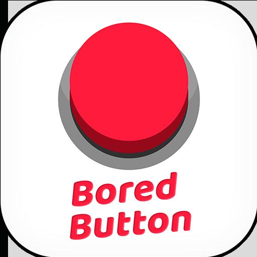 Bored Button ()