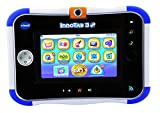 VTech InnoTab 3S Plus The WiFi Learning App Tablet (French Version)