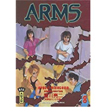 Arms 08