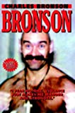 img - for Bronson book / textbook / text book