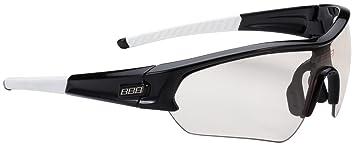 e8da8efaad BBB Select PH BSG-43 881254389 Unisex Sports Glasses Glossy Black ...